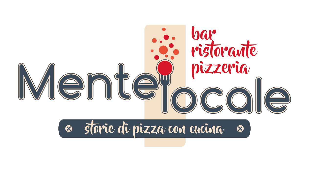MenteLocale Foligno – Ristorante Pizzeria Bar